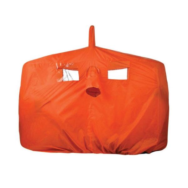 Karrimor Bothy bag