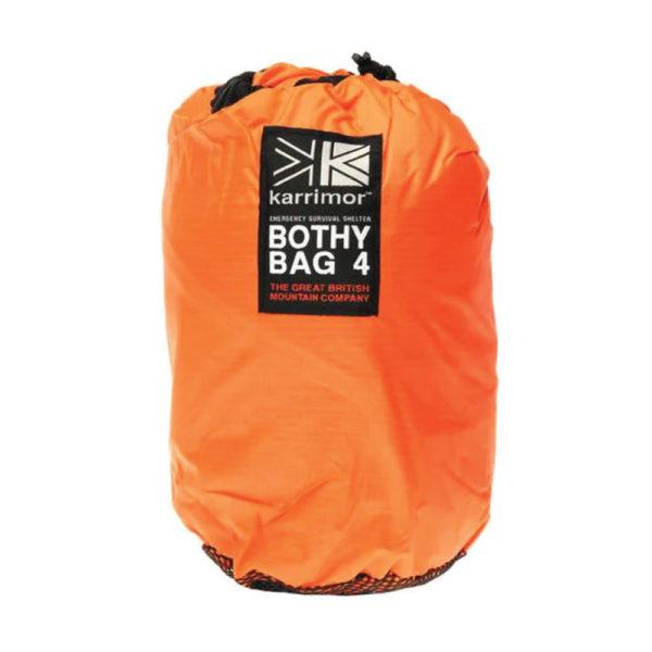 Karrimor Bothy bag 73