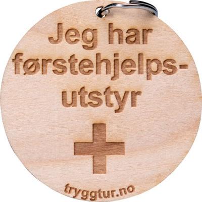 tryggtur-tagg