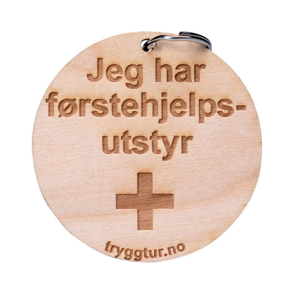 tryggtur-tagg4